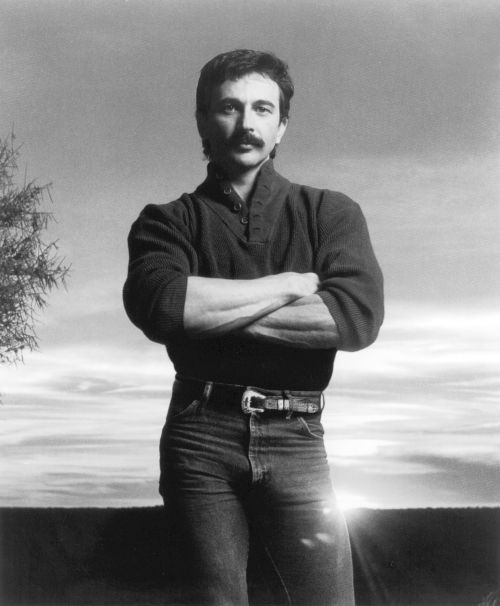 Aaron Tippin Biography Albums Streaming Links Allmusic