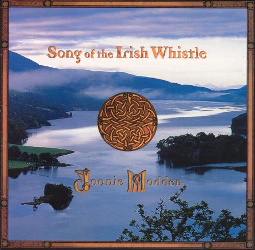 Image result for song of the irish whistle