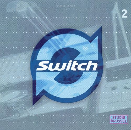 Switch, Vol. 2