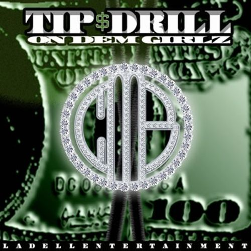 Tip$Drill