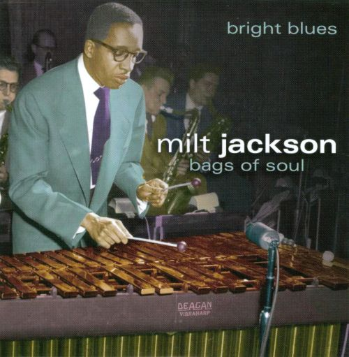 Bags of Soul: Bright Blues