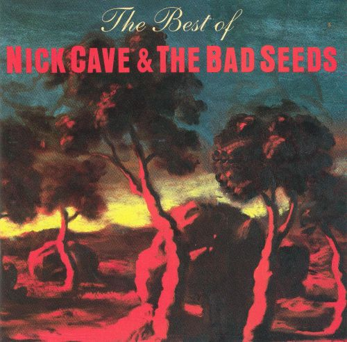 The Best of Nick Cave & the Bad Seeds
