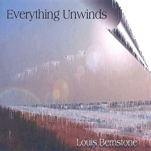 Everything Unwinds