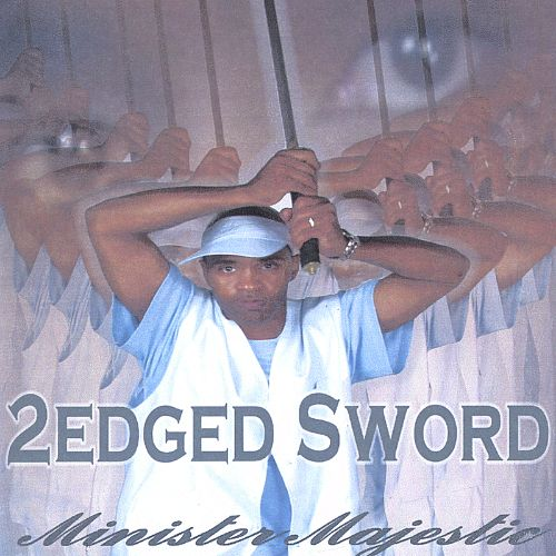 2edged Sword