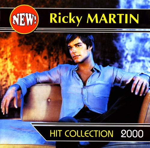 Hit Collection 2000