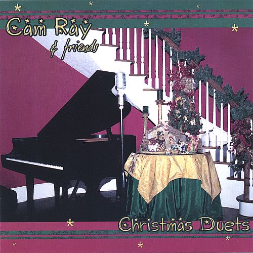 Christmas Duets
