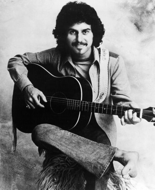 Johnny Rivers | Biography, Albums, Streaming Links | AllMusic