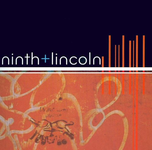 Ninth + Lincoln