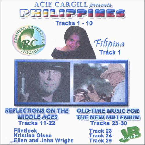 Philippines/Reflections on the Middle Ages
