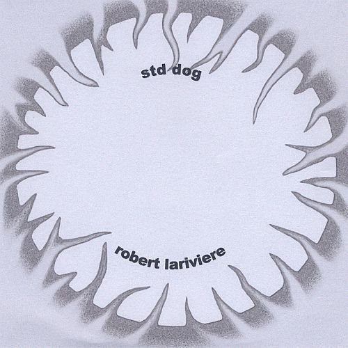 STD Dog and Other Brilliant Ideas