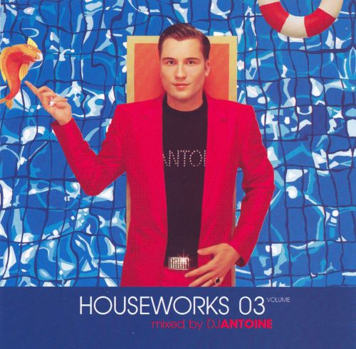 Houseworks 03