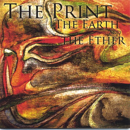 The Earth and the Ether