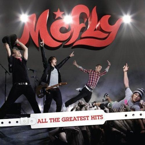 All the Greatest Hits [22 Tracks]