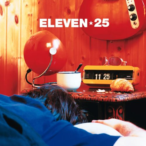 At Eleven 25