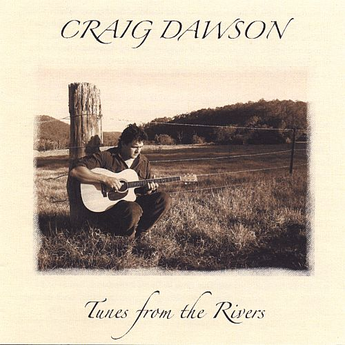 Tunes from the Rivers