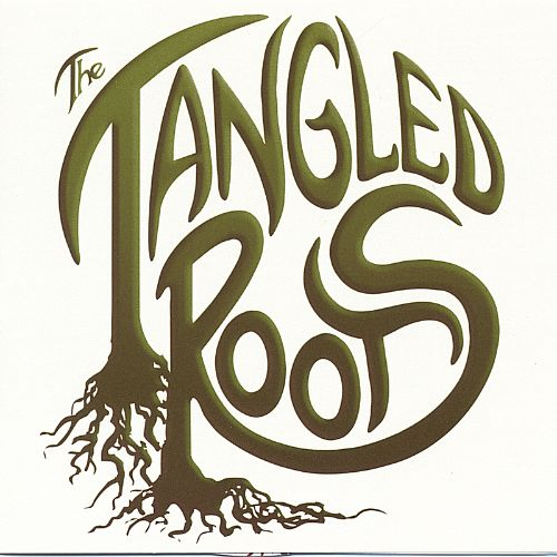 The Tangled Roots