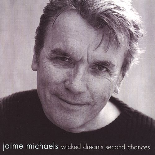 Wicked Dreams Second Chances
