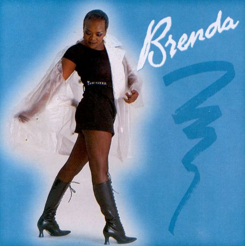 Brenda fassie music search