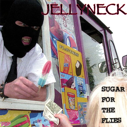 Sugar for the Flies