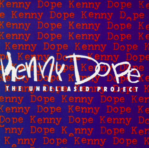 The Unreleased Project