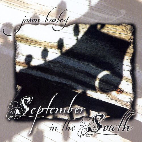 September In The South