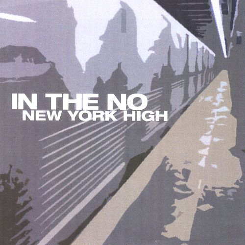 New York High