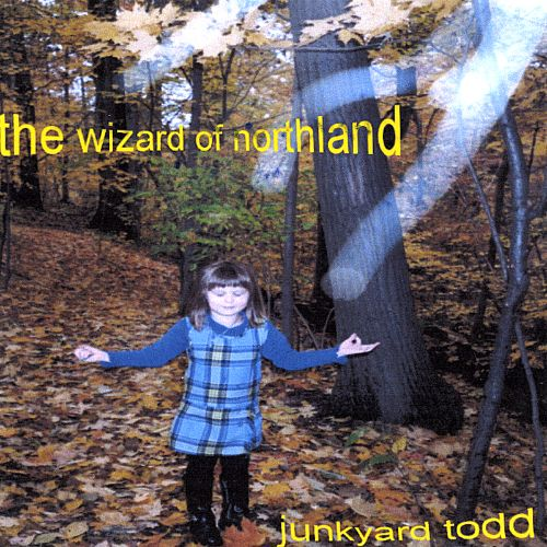 The Wizard of Northland