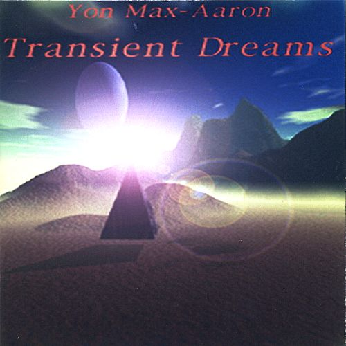 Transient Dreams