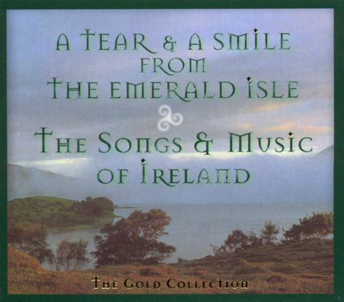The Songs and Music of Ireland