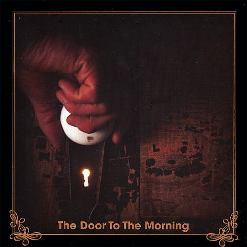 The Door to the Morning