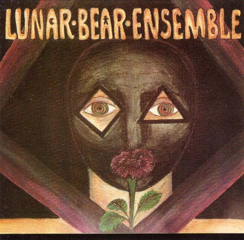 Lunar Bear Ensemble