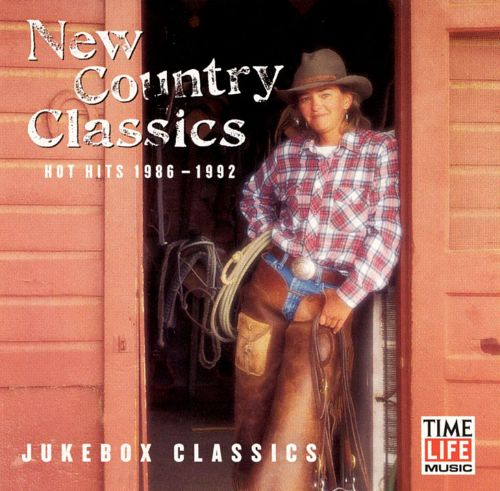 New Country Classics