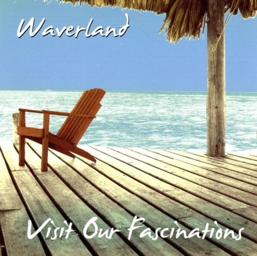 Visit Our Fascinations