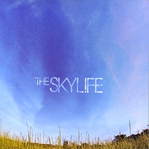 The Skylife