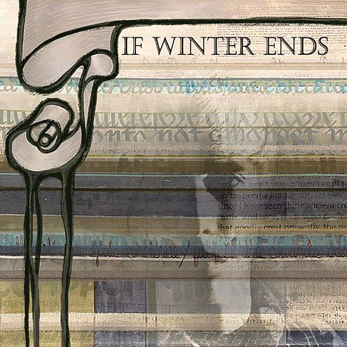 If Winter Ends