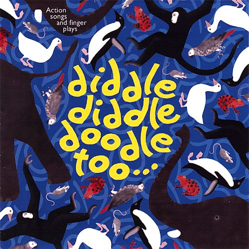 Diddle y a doo dating
