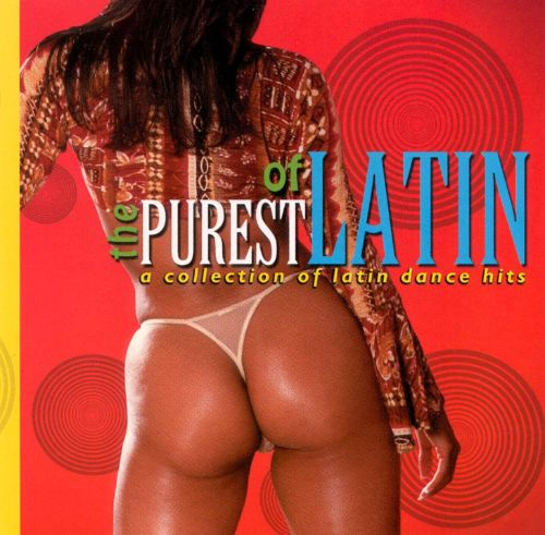 Purest of Latin