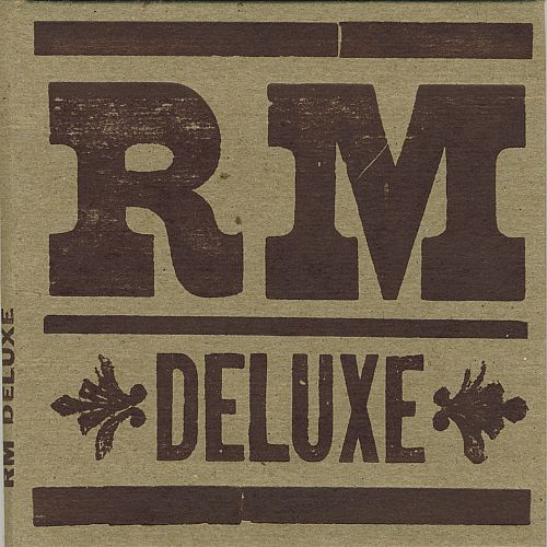 RM Deluxe
