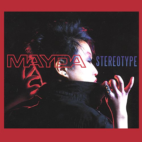 The Stereotype EP
