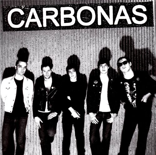 The Carbonas