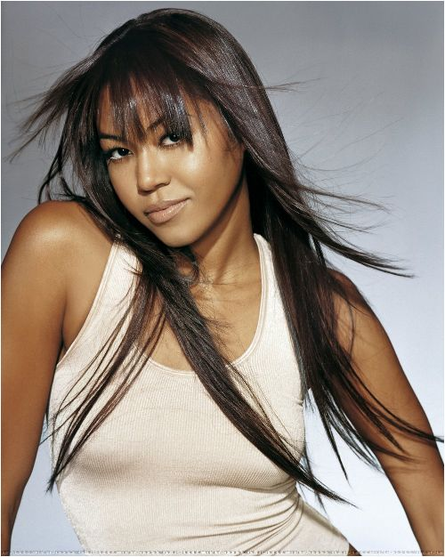 amerie biography albums streaming links allmusic