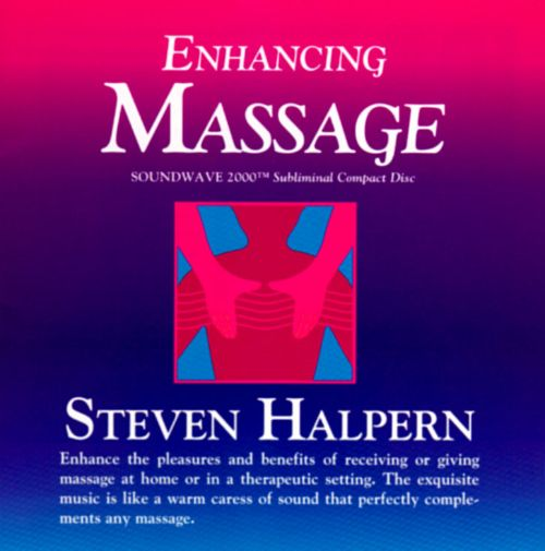 Enhancing Massage