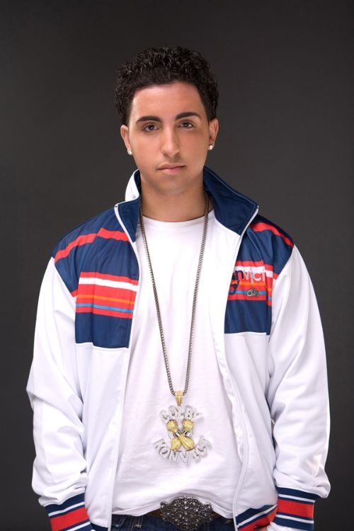 Pictures Of Colby O''Donis 84
