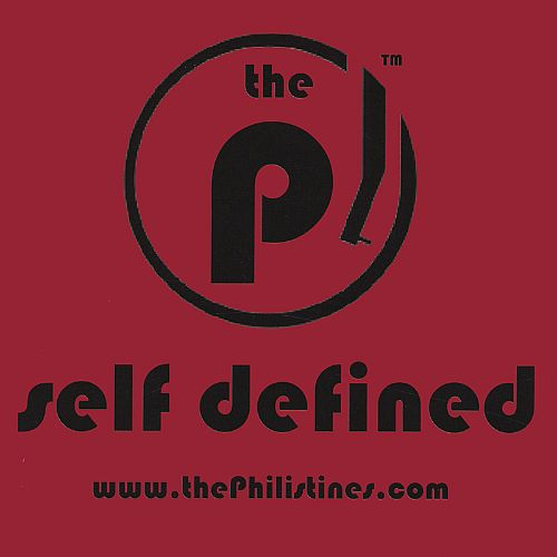 Self Defined