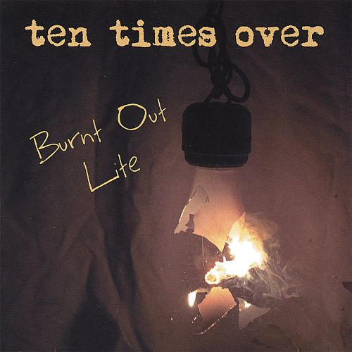 Burnt out Lite
