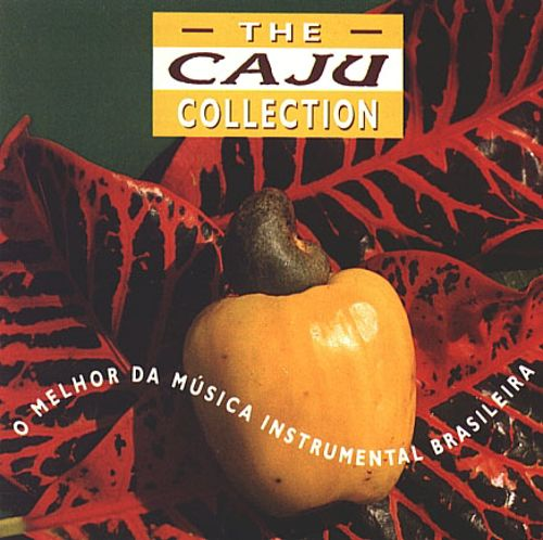 The Caju Collection