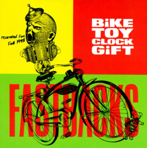 Bike-Toy-Clock-Gift