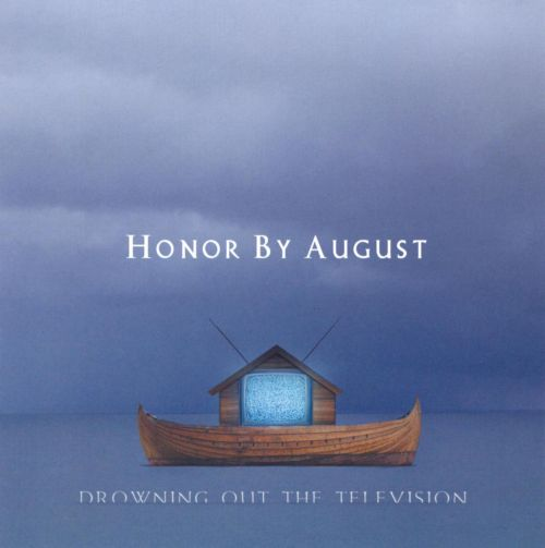 Drowning out the Television [Bonus Tracks]