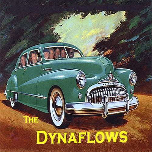 The Dynaflow's