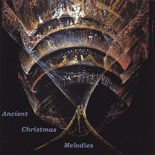 Ancient Christmas Melodies